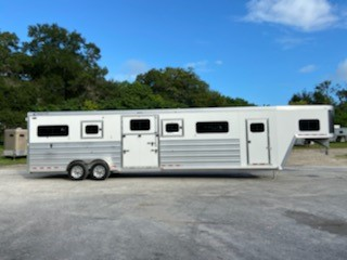 Trailer Classified Ad 2021 Cimarron