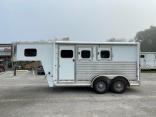 Trailer Classified Ad 2006 Hart