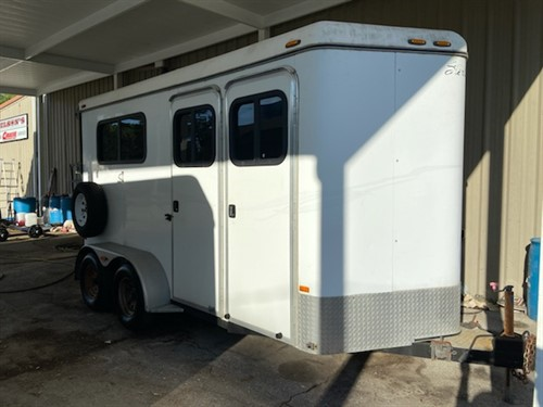 Trailer Classified Ad 2013 Sterling