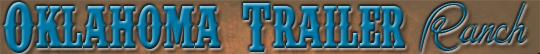 http://www.ehorsehotline.com/oklahoma.jpg